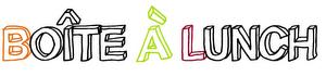 BoiteALunch-Logo2
