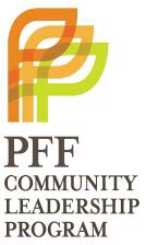pff_logo_vertical_small_forwebuse