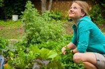 Lauren P. Gardener